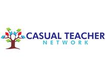 Casual Teacher Network