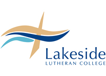 Lakeside Lutheran College