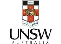UNSW Australia