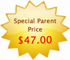 Special Parent Price