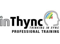 inThync