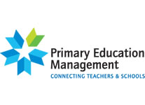 Primary Education Management
