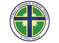 St Paul's Grammar School Penrith