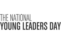 The National Young Leaders Day