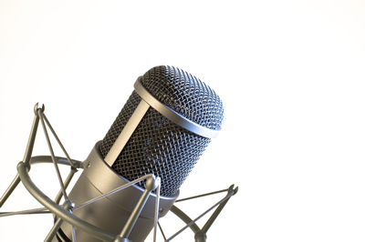 How Podcasts Can Make Your Life Better