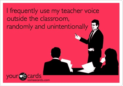 Funny A Little Bit Of Holiday Humour For Teachers Megan Dredge