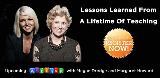 Lessons Learned From A Lifetime Of Teaching